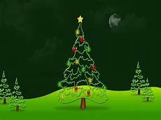 merry christmas tree wallpaper free download pixelstalk net