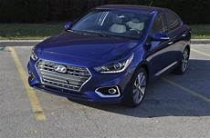 cheapest new car 2018 2018 hyundai accent drive comfort can be cheap