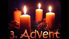 advent 3 vas 225 rnapja