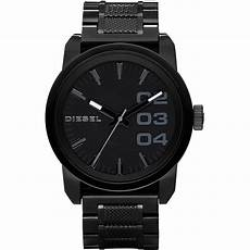 s black out dz1371 diesel from