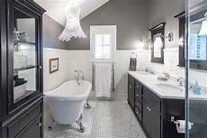 grey and black bathroom ideas 17 charcoal bathroom designs decorating ideas design trends premium psd vector downloads