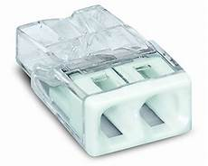 lichtschalter austauschen kosten 5 schritte anleitung lichtschalter wechseln machs selbst