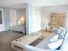 wohn und schlafzimmer in einem raum grandios wohn schlafzimmer modern auszeichnung wohn