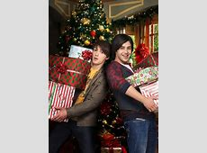 merry christmas drake and josh 123 movies
