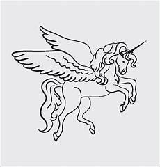 Pegasus Malvorlagen Zum Ausmalen Pegasus Zum Ausmalen Das Beste 34 Einzigartig Unicorn