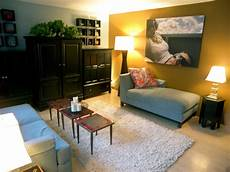 wohnung feng shui feng shui inspired before and afters interior design