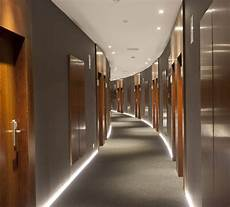 corridor hotel carr 237 s marineda a coru 241 a galicia espa 241 a pinterest count wings and curves
