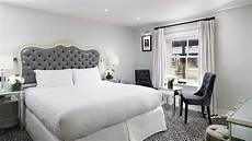 deluxe rooms luxury accommodation the lodge at ashford castle cong co mayo ireland