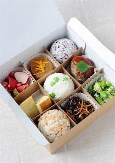 boites en 37264 veggietown le nouveau quartier healthy 224 nourriture du japon meilleures