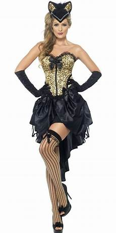 costume ée folle burlesque costume