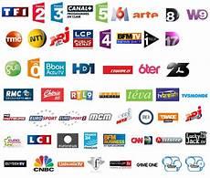 b tv regarder la tv sur smartphone