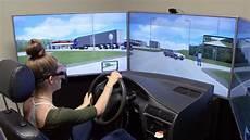 cout des cours de conduite cours de conduite 199 a vaut le co 251 t zone vid 233 o t 233 l 233 qu 233 bec