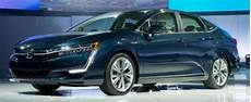 2020 honda clarity in hybrid 2020 honda clarity in hybrid touring price release