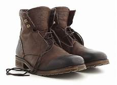 how to buy used s boots ebay