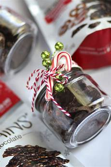 10 minute diy christmas gift idea daily craving