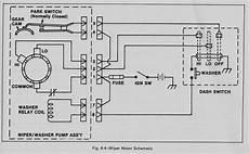 service manuals schematics 1998 chevrolet blazer windshield wipe control wiper motor wiring diagram impremedia net