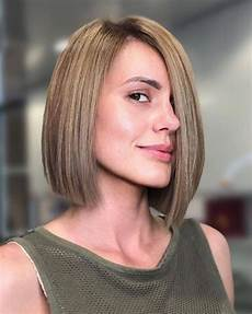 30 best short layered bob hairstyles petanouva