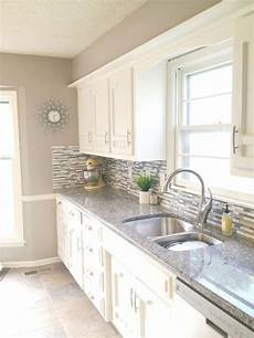 best 25 grey kitchen walls ideas pinterest gray paint colors grey walls living room and