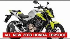 honda cb500f 2018 new 2018 honda cb500f 2018 honda cb500f launched in