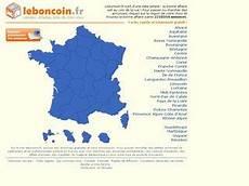 Le Bon Coin Leboncoin Fr Retrouvez Des Annonces Pour