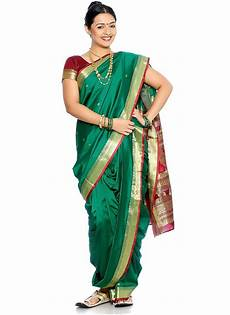 how to wear saree draping smart ways to wear sarees and accentuate your body type