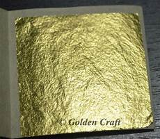 200 sheets 24k 100 pure gold leaf mask 4x4 cm anti aging spa and edible