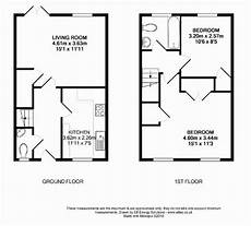 2 br 2 ba house plans ground floor 2 bedroom house designs modern house