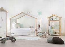 lit cabane lit cabane les 25 plus belles chambres d enfant d 233 co