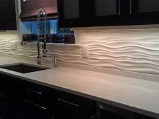 backsplash material options 30 trendiest kitchen backsplash materials kitchen ideas