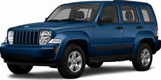 blue book value used cars 2005 jeep liberty lane departure warning 2012 jeep liberty prices reviews pictures kelley blue book