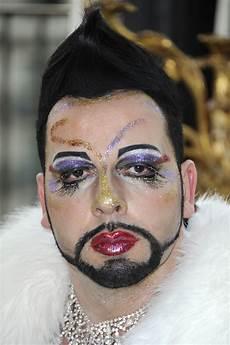 Schminken Männer - als mann schminken seite 10 allmystery