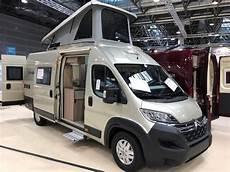 Runner 636 Clever Vans In 2020 Neue Optionen Jetzt