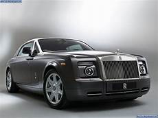 Rolls Royce Phantom Weight