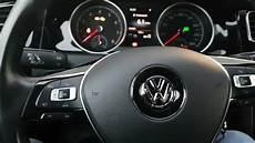 inspektion auto intervall vw golf 7 vii inspektion intervall und kosten vergleich volkswagen