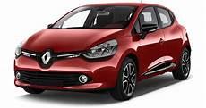 Renault Clio Confort Silence Et Efficacit 233 Prix