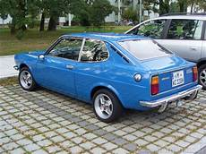 Curbside Classic 1969 1985 Fiat 128 The Fiat We Must