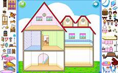 my dream house decoration for android apk download
