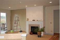 behr interior paint smalltowndjs com