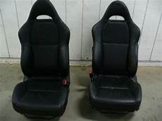 acura rsx type s leather seat covers velcromag