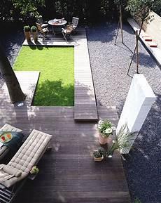 günstige terrassen ideen sch 246 ner wohnen terrasse living garten moderner garten