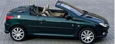Peugeot 206cc Occasion Tweedehands Auto Auto Kopen