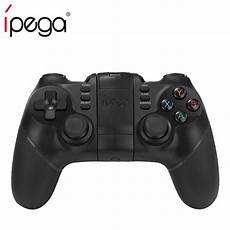 9618 Wireless Joystick Gamepad Bluetooth by Ipega Pg 9077 Pg 9077 Wireless Gamepad Bluetooth Joystick