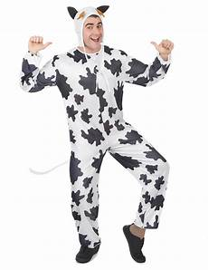 Cow Costume For Adults Adults Costumes And Fancy Dress