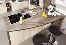küchenarbeitsplatte neu gestalten k 252 chenarbeitsplatten in der 220 bersicht obi ratgeber