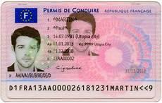 permis étranger en permis de conduire consulat g 233 n 233 ral de 224 toronto