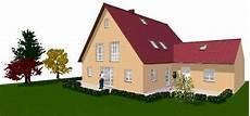 zweifamilienhaus 2 eingängen barrierefrei wohnen einfamilienhaus planung barrierefrei
