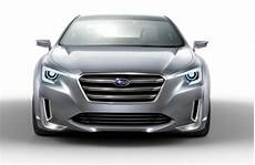 2020 subaru legacy gt review changes 2019 2020 subaru