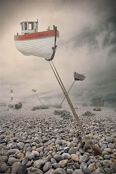 Surrealismus Bilder Ideen - 91 besten surrealismus bilder auf lustige