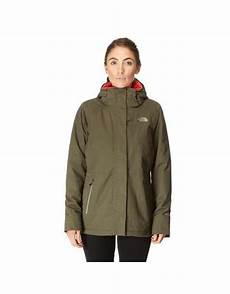 the s inlux insulated hyvent jacket find out more on our site shop