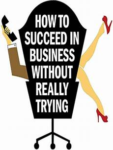 how to succeed in business without really trying at braver players musical theater foundation